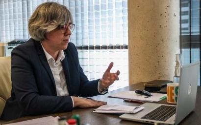 Extremadura elevará hasta los 35 millones de euros el presupuesto de ayudas a la rehabilitación energética de viviendas