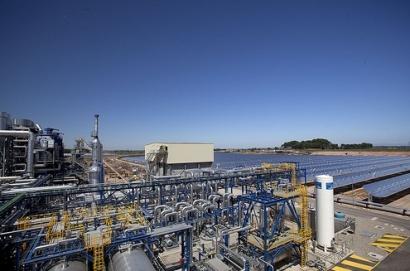 Diez datos clave del Estudio del Impacto Macroeconómico de las Energías Renovables en España