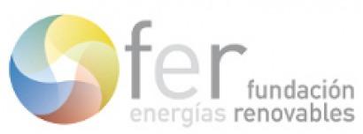 El cambio de modelo energético y Europa