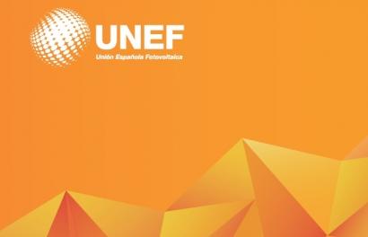 Este es el programa del congreso anual del sector solar fotovoltaico español