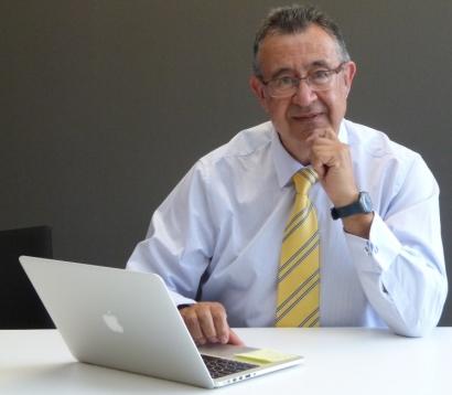 La termosolar se expande a ritmo de récord por los 5 continentes, por Luis Crespo, presidente de Protermosolar