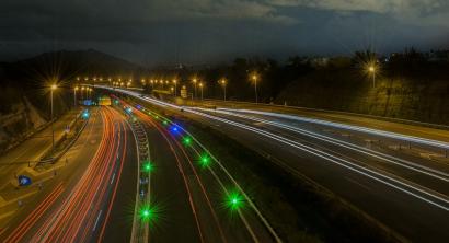El Gobierno hace bien en pisar el acelerador de las renovables para impulsar la salida de la crisis