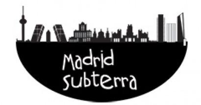 Madrid Subterra amplía el plazo para participar en su II Concurso de Ideas y Proyectos