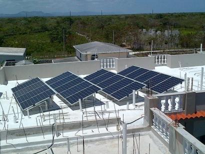 """El IDAE anuncia """"proyectos innovadores de tecnologías renovables"""" por valor de más de 100 millones de euros"""