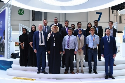 Masdar Institute and Cleanergy Partner in Research