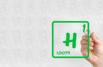 Las Tecnologías del Hidrógeno ya tienen máster