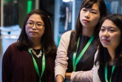 Schneider Electric anuncia los 12 equipos finalistas de Go Green in the City 2017