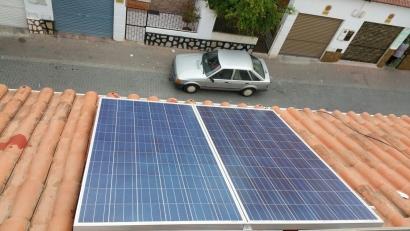 Murcia incrementa en más de un 100% las ayudas al autoconsumo solar fotovoltaico