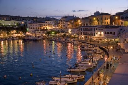Menorca afronta una revolución fotovoltaica que colocará a la isla a la cabeza de Europa