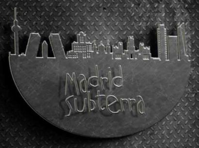 Las energías del subsuelo llenarán mañana el V Congreso Internacional Madrid Subterra