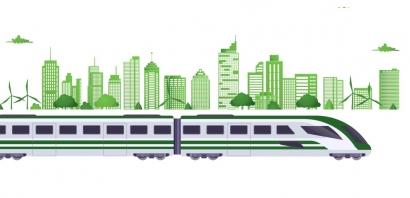El ferrocarril se postula como eje vertebrador de la movilidad sostenible del postCovid
