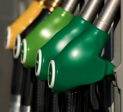 La UE empieza a controlar el bioetanol para evitar el aumento de las importaciones