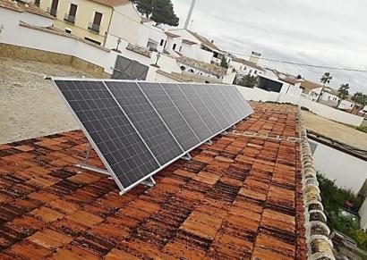 Autoconsumo solar: todo lo que hay que saber