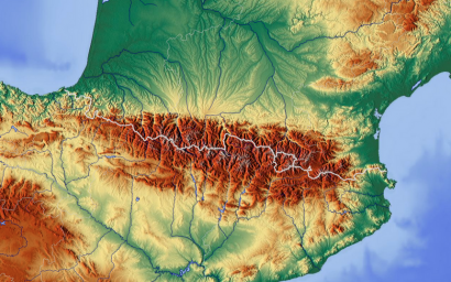 PIXIL, un innovador proyecto que busca promover la geotermia en España y Francia