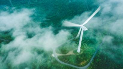 Súper récord renovable: 83%