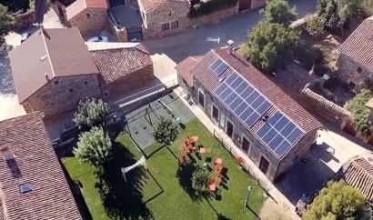 Comunidades energéticas: nada más, nada menos