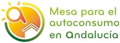 La Junta de Andalucía actualiza su Manual de Tramitación de Autoconsumo
