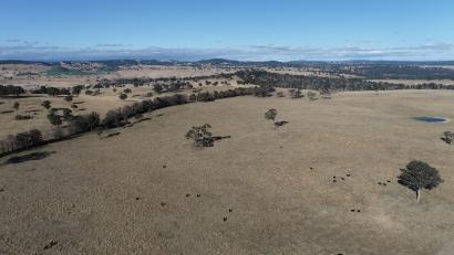 FRV consigue la financiación para una nueva planta solar en Australia
