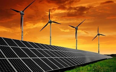 México: la potencia renovable