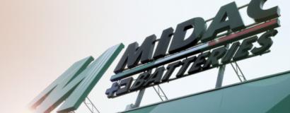 Las baterías italianas de Midac vuelven a España de la mano de Mibat Ibérica