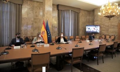 El Gobierno aprueba más de 1.000 millones de euros en ayudas al autoconsumo y las baterías