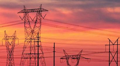 El Miteco somete a información pública la orden que crea un mercado de capacidad para respaldar el nuevo sistema eléctrico