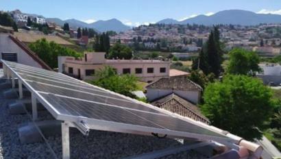 El Germinador Social premia tres comunidades energéticas locales