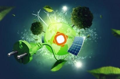 Conseguir un 100% de energía renovable es sólo cuestión de voluntad política