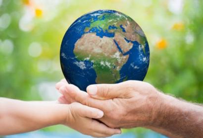 Hoy es el Día Mundial del Ahorro Energético