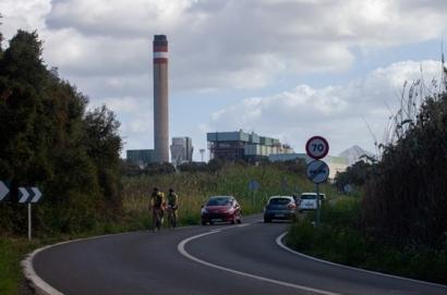 """La aprobación de la Ley de Cambio Climático de Baleares es una """"excelente noticia"""""""