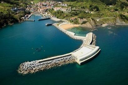 El mar y las energías renovables se dan cita en Bilbao