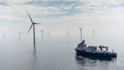 New York Awards Offshore Wind Contracts to Ørsted, Eversource Partnership and Norway's Equinor