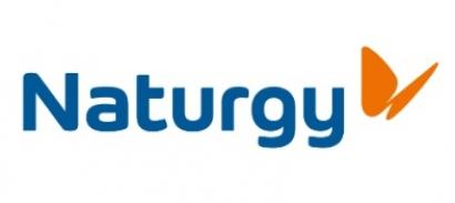 Naturgy recomienda cambiar la tarifa a 48.700 clientes sin avisarles de que el cambio supondrá un encarecimiento del servicio de hasta el 14%