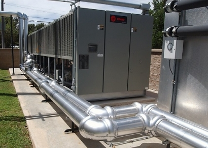 BloombergNEF Finds Energy Storage a $1.2 Trillion Investment Opportunity to 2040