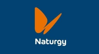 Naturgy declara un beneficio neto de 323 millones de euros en el primer trimestre de 2021