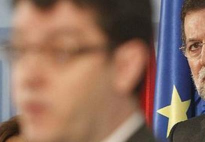 Denuncian en Bruselas otra posible estafa eléctrica