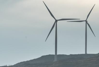 Noruega quiere usar el know how de su potente sector oil-and-gas para emprender la transición renovable