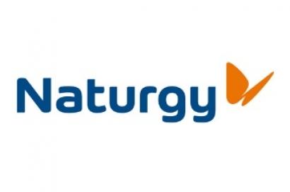 Naturgy, el nuevo nombre de la hasta ayer conocida como Gas Natural Fenosa