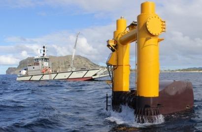Aumenta un 22,9% el consumo de electricidad en el sector naval de Euskadi