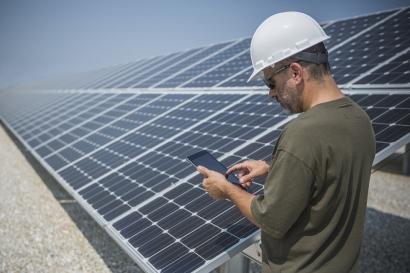 El proyecto europeo SHAR-Q optimiza todo los relacionado con la cadena de valor de la energía