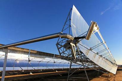 España pierde un nuevo arbitraje millonario por el hachazo a las renovables