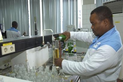Las multinacionales cerveceras, unidas por el biogás