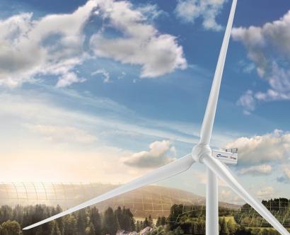 Statkraft anuncia la construcción del mayor complejo eólico de toda Sudamérica