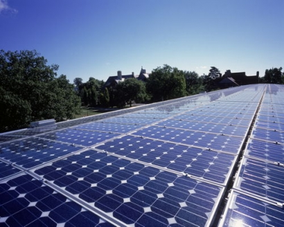 Alliant Energy Announces Six New Solar Projects in Wisconsin