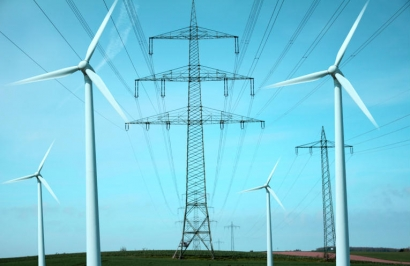 SUSI Energy Storage Fund Agrees to $95 million Financing Line with Canada