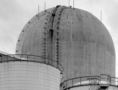 La energía nuclear: injusta con las generaciones venideras, peligrosa e ineficiente económicamente