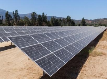 Opdenergy quiere invertir 500 millones de euros en la puesta en marcha de 725 megavatios de potencia fotovoltaica