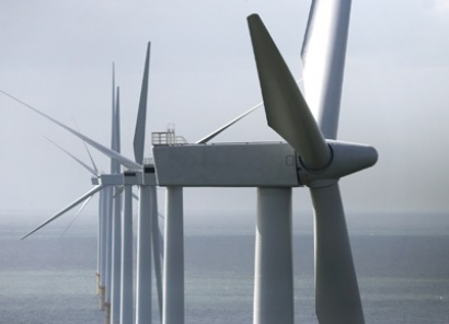 Connecticut to Procure 200MW of Offshore Wind with Revolution Wind Project