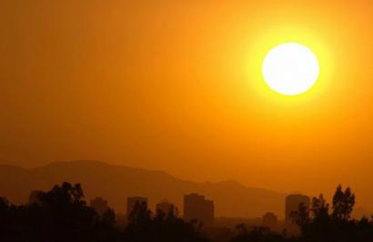 El verano de 2020 cierra una década en la que se han duplicado las olas de calor en España