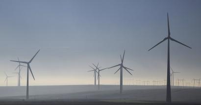 Piden a los países triplicar su esfuerzo — Cambio climático